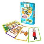 hikaye-kartlari-turkce-story-cards-4