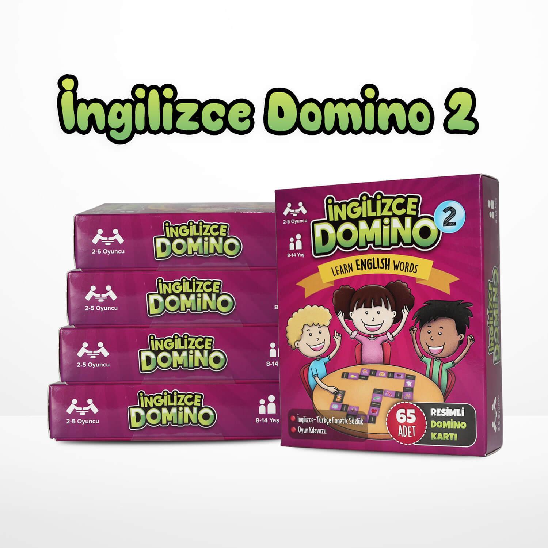 ingilizce-domino2