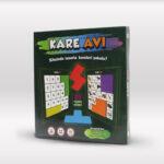kare-avi2