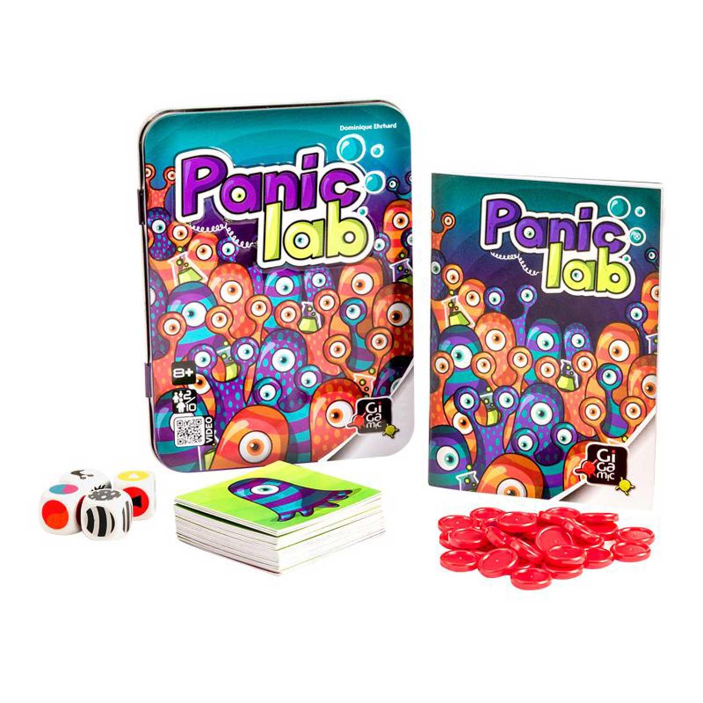 laboratuvarda-panik-panic-lab-3
