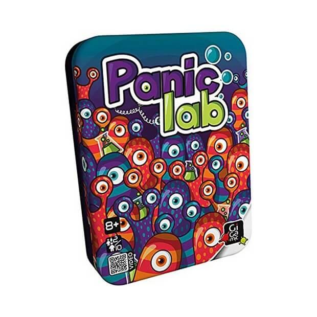 laboratuvarda-panik-panic-lab