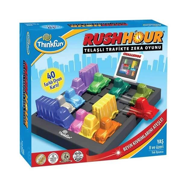 thinkfun-trafik-akil-oyunu-rush-hour-7