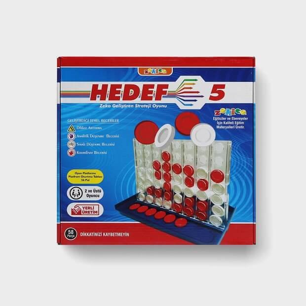 hedef5