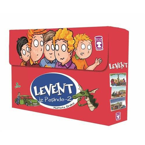 levent-iz-pesinde-set-2