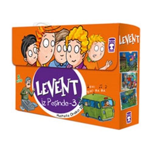 levent-iz-pesinde-set-3-01