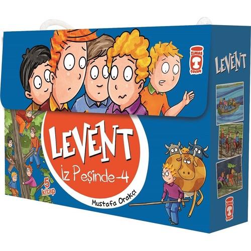 levent-iz-pesinde-set-4-01