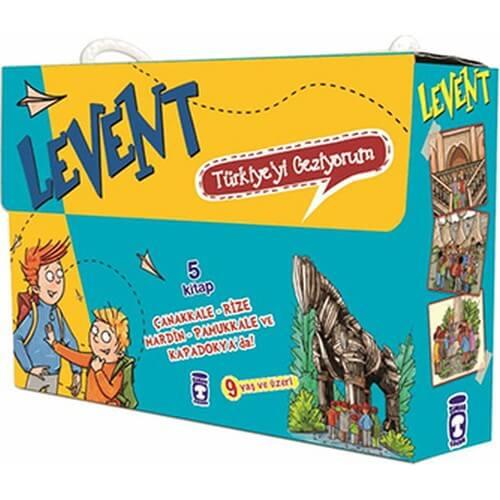 levent-turkiyeyi-geziyorum-set-1-01
