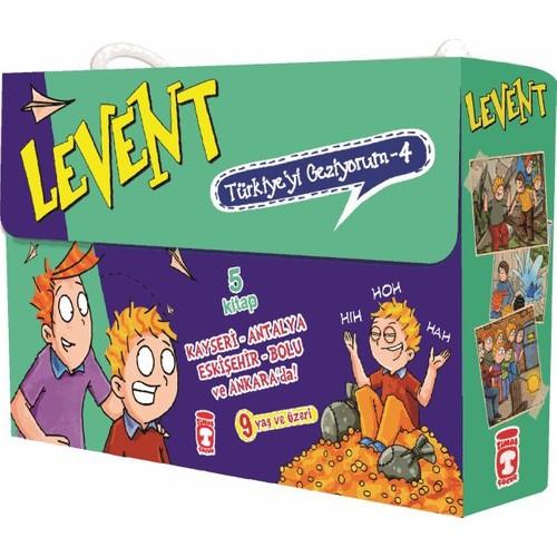 levent-turkiyeyi-geziyorum-set-4-01