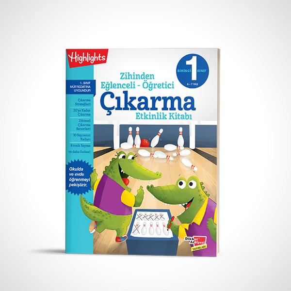 zihinden-eglenceli-ogretici-cikarma-01