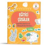 egitici_cizgiler_dikkat_atolyesi-1.png