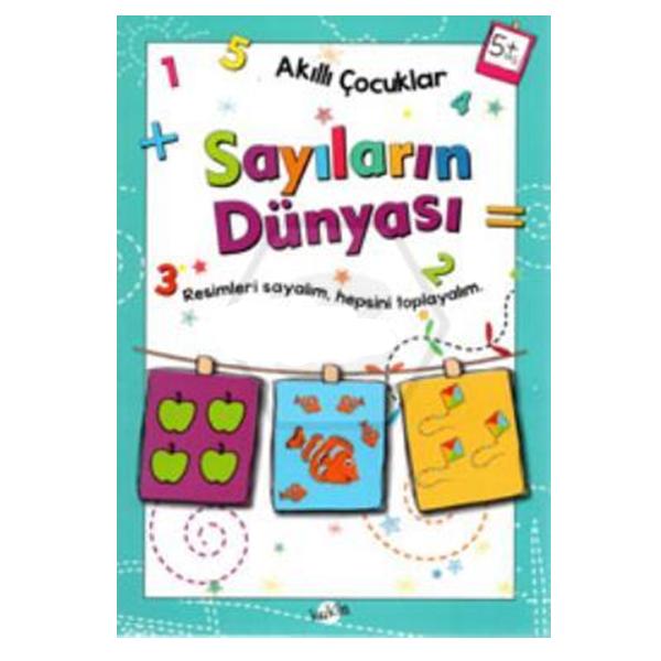 kukla-yayinlari-akilli-cocuklar-sayilarin-dunyasi-5-yas (1)