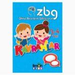 Limon-Kids-ZBG-Zihinsel-Becerilerimi-Gelistiriyorum-kavramlar-3-4-yas