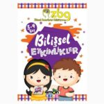 limon-kids-3-4-yas-bilissel-etkinlikler