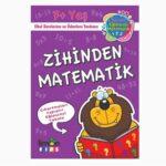 limon-kids-ilkokul-matematik-zihinden-matematik