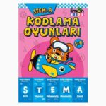limon-kids-stem-a-kodlama-5-6-yas
