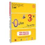 tonguc-0dan-3