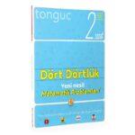 tonguc_2_mat