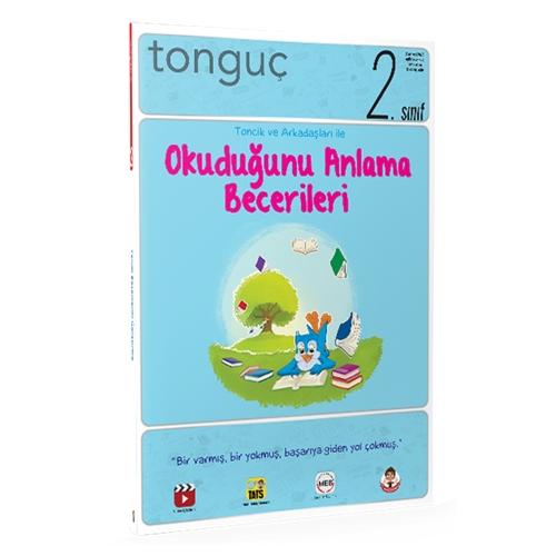 tonguc_okuma_calismalari