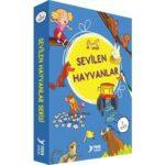 uva-yayinlari-sevilen-hayvanlar-serisi-10-kitap__0236686031737297