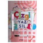 yaz-sil-defter