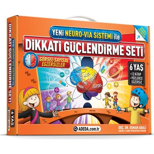 adeda-6-yas-dikkat-guclendirme-seti