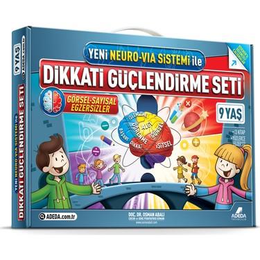 adeda-9-yas-dikkat-guclendirme-seti
