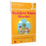 tonguc-3-sinif-okudugunu-anlama-becerileri