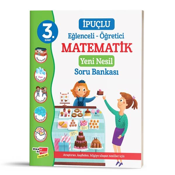 3-sinif-ipuclu-matematik-yeni-nesil-soru-bankasi