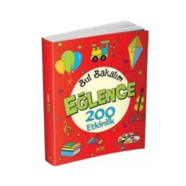 bul-bakalim-eglence-200-etkinlik