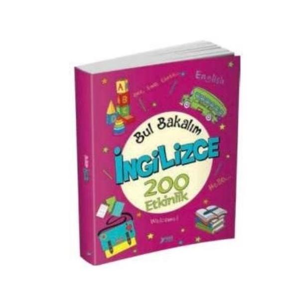 bul-bakalim-ingilizce-200-etkinlik