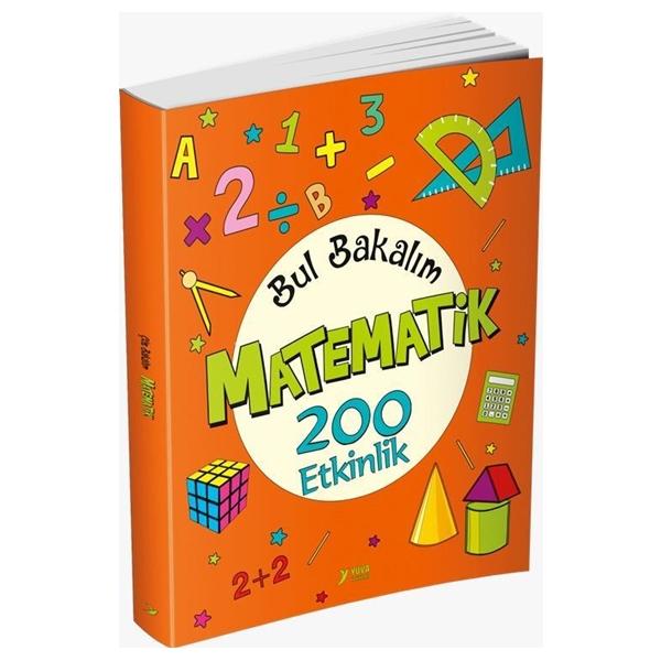bul-bakalim-matematik-200-etkinlik