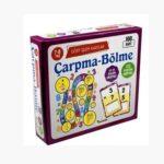 carpma-bolme-dort-islem-kartlar-7-8-yas-hobi-oyuncak-teleskop-populer-bilim-kolektif-20613-77-K