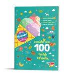 cocuklar-icin-100-farkli-etkinlik