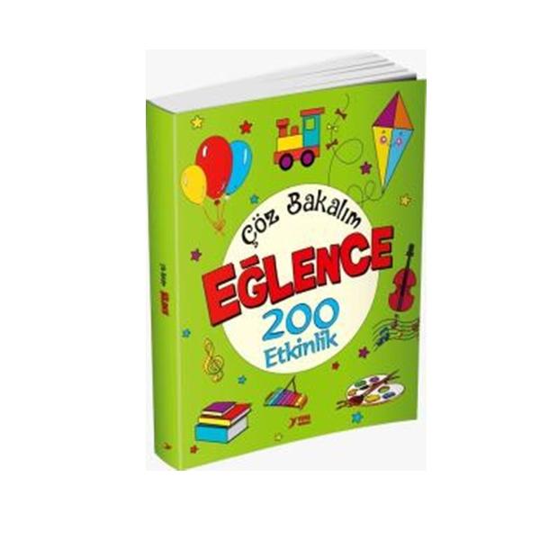 coz-bakalim-eglence-200-etkinlik