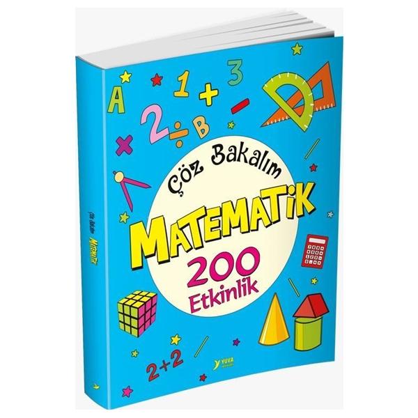 coz-bakalim-matematik-200-etkinlik