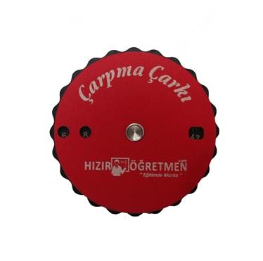 hizir-carpma-carki