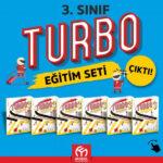 model-turbo-3-sinif-set-01