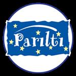 parıltı yayınları logo