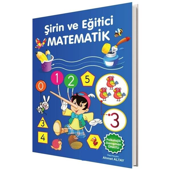 parilti-yayinlari-sirin-ve-egitici-matematik
