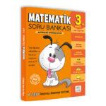 Yükselen Zeka 3. Sınıf Matematik Soru Bankası