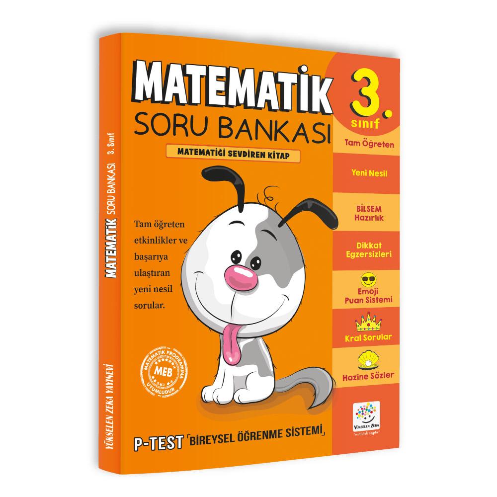 yukselen-zeka-3-sinif-matematik-soru-bankasi-matematigi-sevdiren-kitap