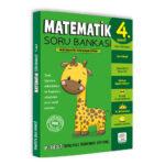 yukselen-zeka-4-sinif-matematik-soru-bankasi-matematigi-sevdiren-kitap