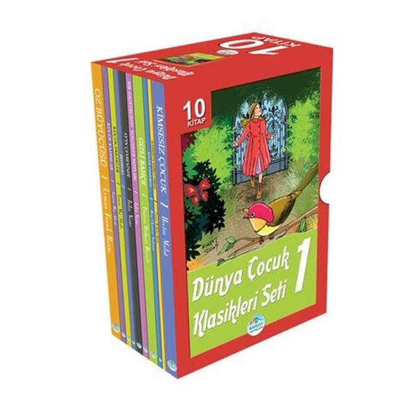 dunya-cocuk-klasikleri-10-kitap-set-1-mavicati-yayinlari