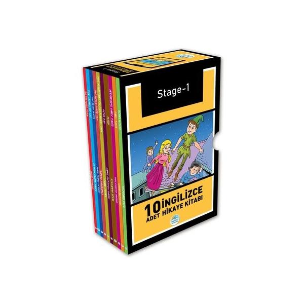 stage-1-ingilizce-hikaye-seti-10-kitap-mavicati-yayinlari