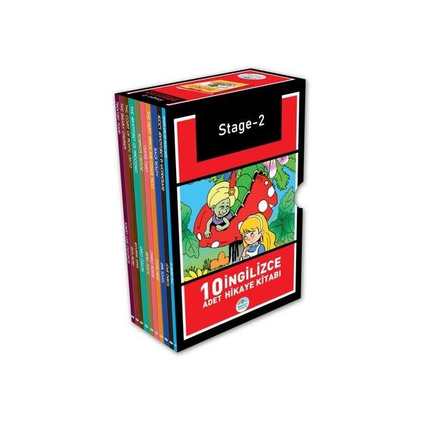 stage-2-ingilizce-hikaye-seti-10-kitap-mavicati-yayinlari