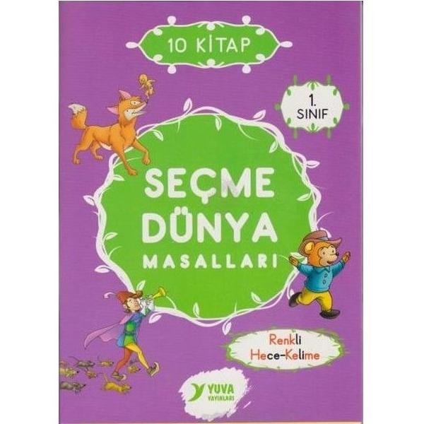 yuva-secme-dunya-masallari-heceli