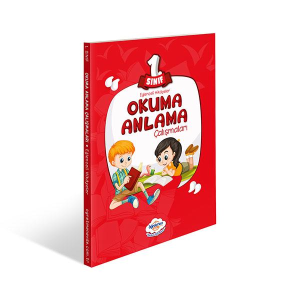 1-sinif-okuma-anlama-01