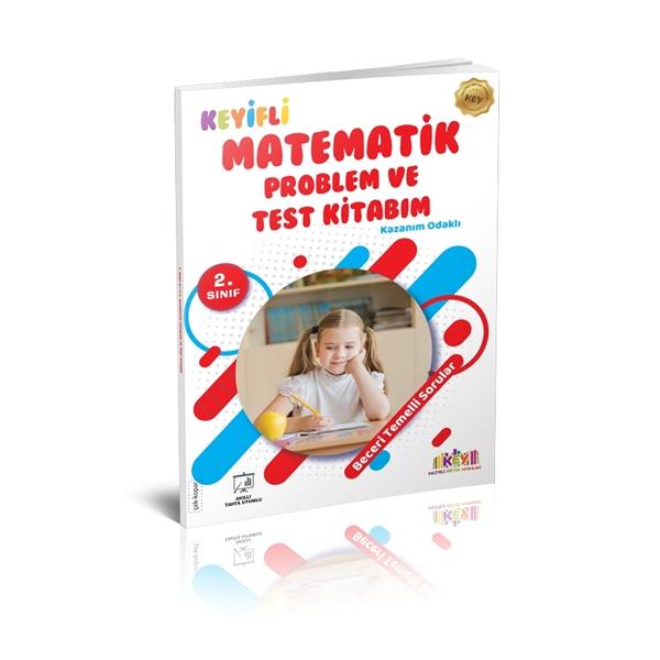 kaliteli-egitim-yayinlari-2-sinif-keyifli-matematik-problem-ve-test-kitabim