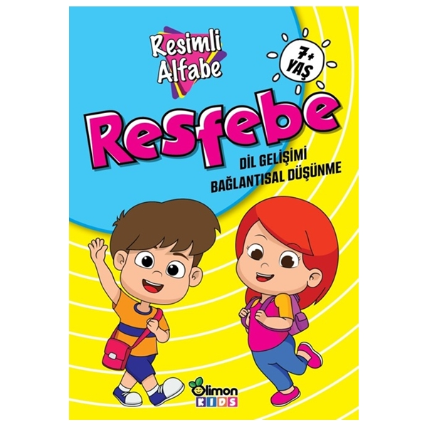 limon-kids-resimli-alfabe-resfebe-7-yas
