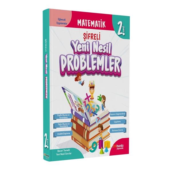 onburda-yayinlari-2-sinif-matematik-yeni-nesil-problemler